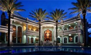 Palm Beach Investor Real Estate