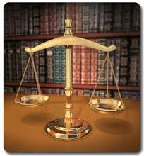 Palm Beach Bankruptcy Attorney
