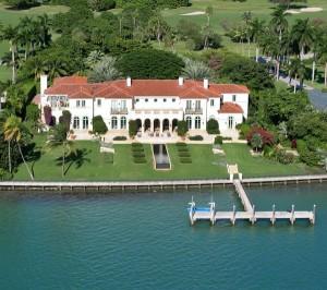 Palm Beach Estate Planning Services